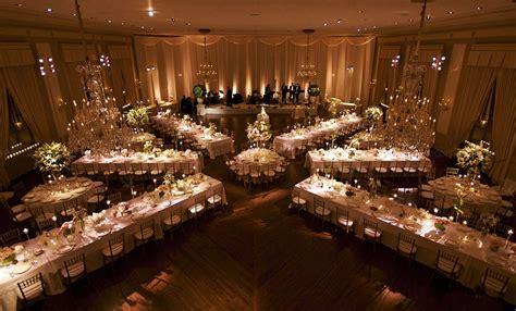 Wedding Reception Venue Decorations On Pinterest Mason