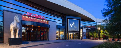 mall of hours natick mall hours easter christmas and nearby location timing