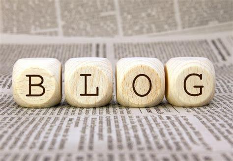 Peter Pilt's Top 5 Most Popular Blogs Of 2015