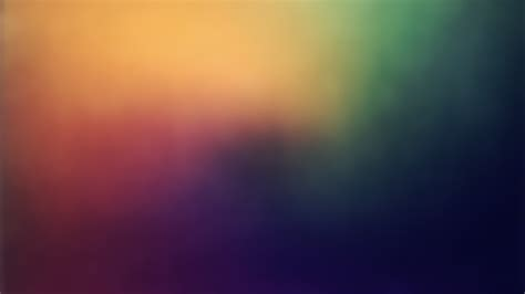 1280x720 Minimalist, Abstract, Blurred, Minimal, Retina
