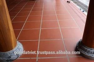 Carrelage Antidérapant Extérieur : carrelage antid rapant ext rieur maison ~ Farleysfitness.com Idées de Décoration