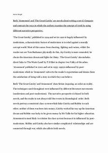 Why Is Gatsby Great Essay creative writing methoden steps of problem solving in their correct order in a research paper a citation is not necessary when the writer