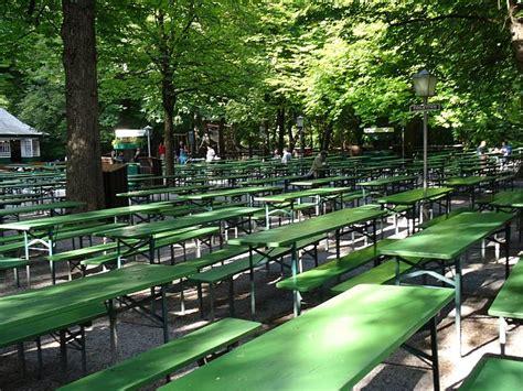 Englischer Garten München Biergarten Preise by Top 10 Aktivit 228 Ten Mit Kindern Im E Garten My City Baby