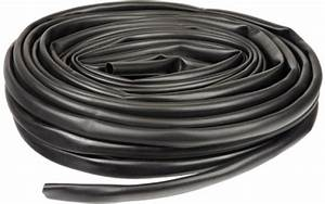 Pvc Tubing - Sleeving - Wiring Accessories