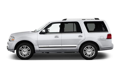 Lincoln Navigator 2013 by 2013 Lincoln Navigator Reviews And Rating Motor Trend