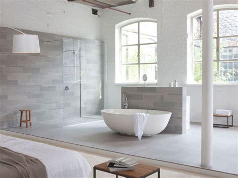 Top 3 Grey Bathroom Tile Ideas Secret Annex Floor Plan Lincoln Memorial Finder Earth Contact Homes Plans Divosta Design Your Own Salon With Furniture Big House