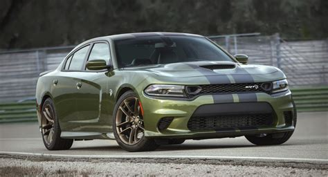 2019 dodge charger srt8 hellcat updated 2019 dodge charger srt hellcat pricing options