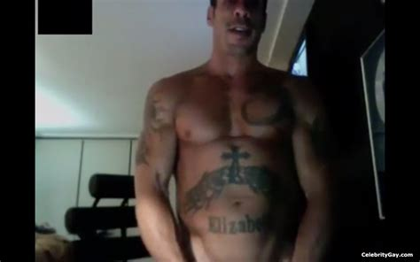 Danny Wood Nude - leaked pictures & videos | CelebrityGay