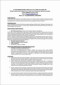 medical billing and coding job description resume resume With sample resume for medical billing and coding student
