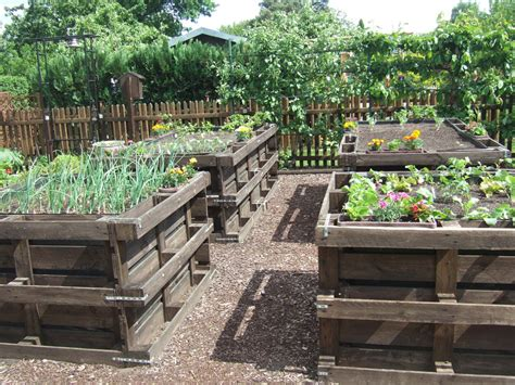 Garten Hochbeet Pflanzen by Hochbeet Garten Amena