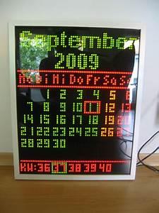 Kalenderwoche Berechnen : aus datum wochentag kalenderwoche berechnen wochentagsberechnung in c code ~ Themetempest.com Abrechnung