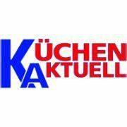 Küche Aktuell Braunschweig : arbeiten bei k chen aktuell ~ Markanthonyermac.com Haus und Dekorationen