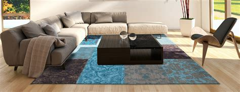vendita tappeti moderni tappeti moderni colorati per soggiorno centro veneto