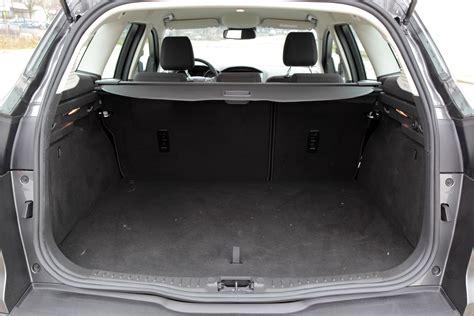 volume coffre ford focus ford focus 3 restyl e faites le bon choix essence ou pics photos