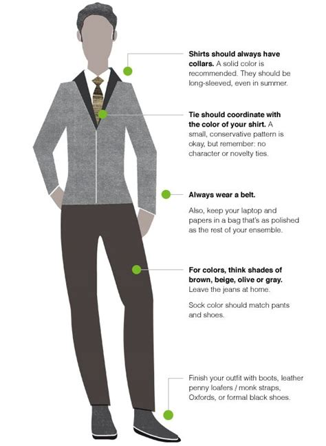 curated attire ideas  churchboi business casual