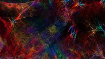 Abstract Gradient Colorful Colors Wallpapers 1080 1920