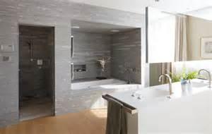 schlafzimmer mit badezimmer renggli hausbau holzbau minergie pionier renggli ag