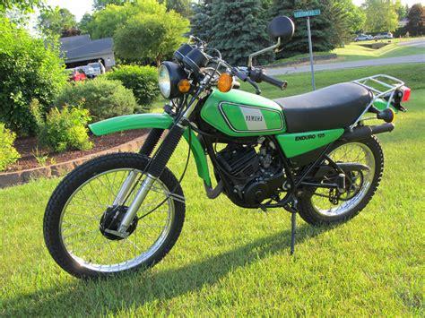 ebay motocross bikes for sale new yamaha motorcycles for sale on ebay honda motorcycles