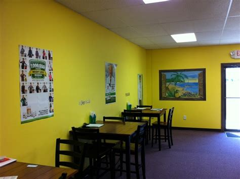 nutrition station herbalife nutrition club  newark