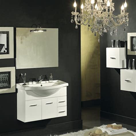 accessori casa economici mobili bagno moderni economici idee di design per la