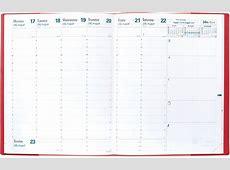 President » Catalog Quo Vadis Planners, Journals & Notebooks