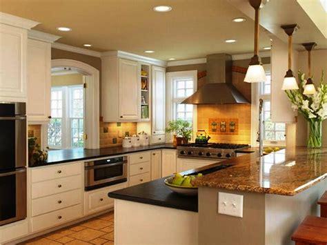 kitchen blocks island kitchen white and brown kitchen designs talentneeds com