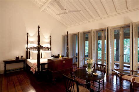 Möbel Kolonialstil Dunkel by Den Pers 246 Nlichen Wohnungsstil Finden Style Your Castle