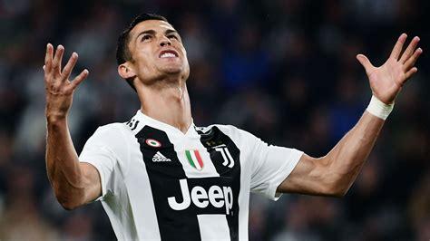 Allegri Elogia Parceria Entre Cristiano Ronaldo E Dybala