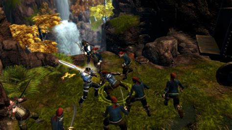 dungeon siege 3 torrent dungeon siege iii ps3 torrents juegos