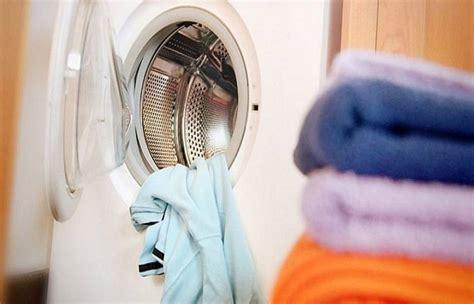 wolle waschen waschmaschine waschvollautomat waschmaschine neu waschen privileg kindersicherung