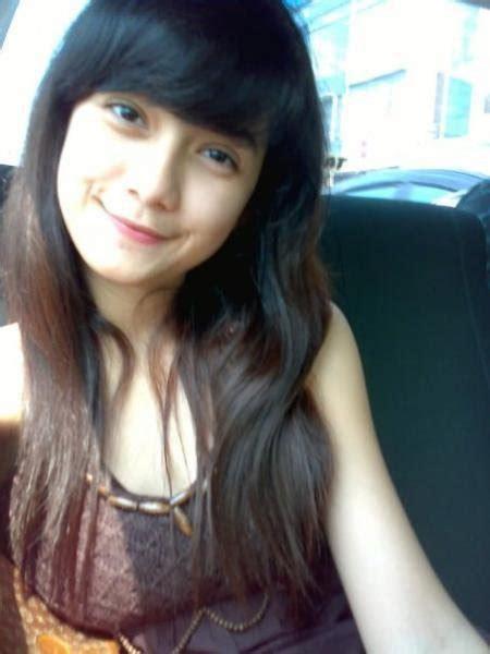 Beautiful Sexy Indonesian Teen Photoshoot Bloggertursino