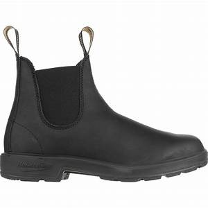Uk Us Shoe Size Chart Mens Blundstone Original 500 Series Boot Men 39 S Backcountry Com