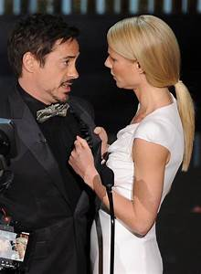 17 Best ideas about Robert Downey Jr Young on Pinterest ...