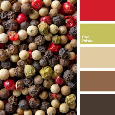 376 best images about color on paint palettes