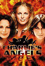 Charlie's Angels (TV Series 1976–1981) - IMDb
