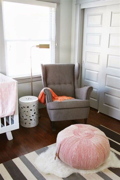 Ikea Glider Chair Hack by Stylish Ikea Hacks For Rooms And Nurseries