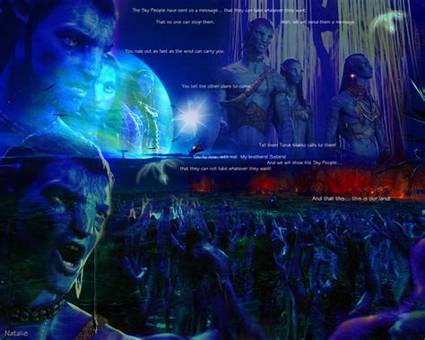 avatar images  land hd wallpaper  background