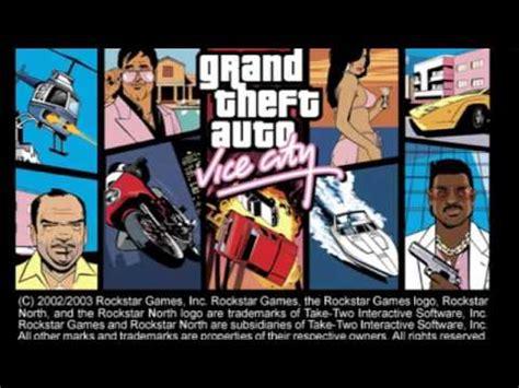 GTA 5 TELECHARGER POUR PC GTA 5 TéLéCHARGER GRAND THEFT ...