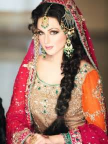 indian wedding hairstyles 20 best indian bridal hairstyles for your wedding