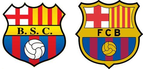 Скачать mp3 Barcelona x Atlético de Madrid бесплатно с хорошей скоростью и качеством!