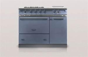 Piano De Cuisson Lacanche : personnalisez votre piano de cuisson lacanche savigny ~ Melissatoandfro.com Idées de Décoration