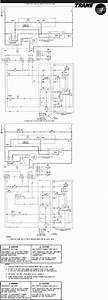 trane xl80 gas furnace wiring diagram trane xe90 parts With trane gas furnace wiring diagram trane xl80 tud100b948a0 burner