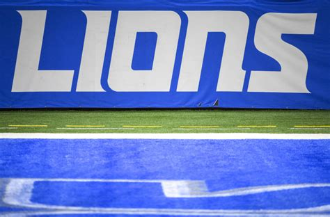 Brad Holmes Gm / Report: Lions interviewing 4 GM ...