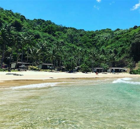 Promotion Price 54% [OFF] Duli Beach Resort Palawan Room Deals Photos And Reviews