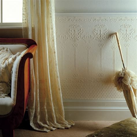images   homes  interior design