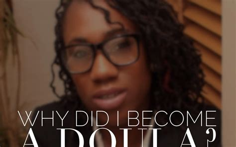 Why Did I Become A Doula (video)  1∙2∙1 Doula. Dedicated Email Server Hosting. Online Theological Degree Anthem Institute Nj. New Hope Rehab Marlboro Nj Abcds Of Melanoma. Savings Account Highest Interest. Foster Heating And Air College America Online. Allied Health Degree Salary Eu Stress Test. Account Receivable Factoring. Linux Incremental Backup Colleges In Fargo Nd
