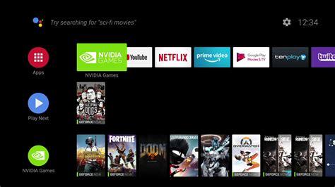 Xnxubd 2018 nvidia geforce x xbox one xa. Nvidia Shield TV: The Australian Review