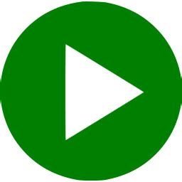 12027 green play button png find thousands of and copywriters at bigoutreach