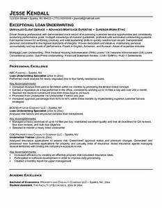 Underwriting assistant roles