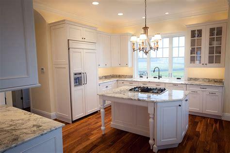 granite countertops top   white granite colors
